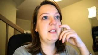 Je me suis fait pirater mon compte Youtube [C'EST BON !!! TOUT EST REVENU !!!]