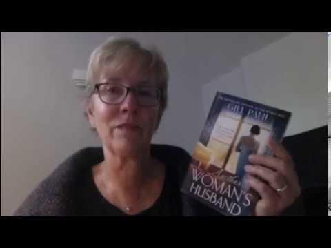 Novel set in BRIGHTON and PARIS
