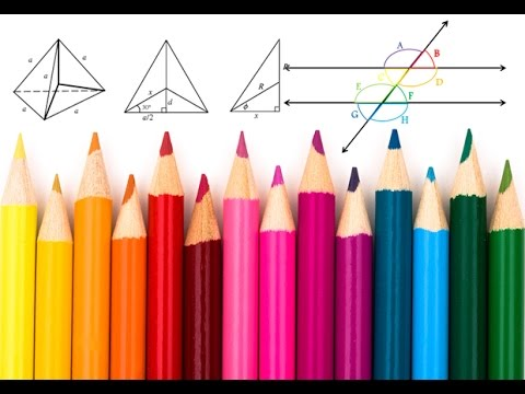คณิตศาสตร์ ป.5 ชุดที่ 2 บทเรียนและการแก้โจทย์ปัญหา
