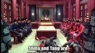 (2003)Hwangsanbul