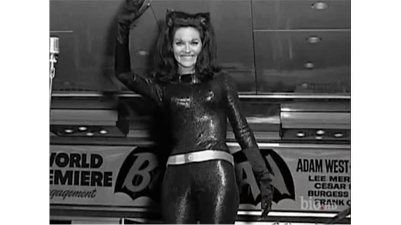 lee meriwether hot
