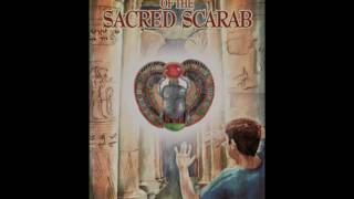 The Secret of the Sacred Scarab.wmv