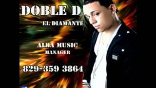 Doble D El Diamante - Bruto Palomo (Prod Empy Estudio)
