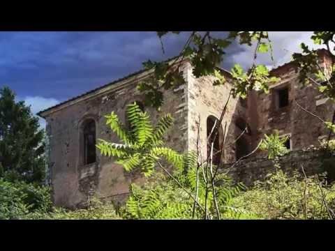 Castello del Poggio Santa Cecilia