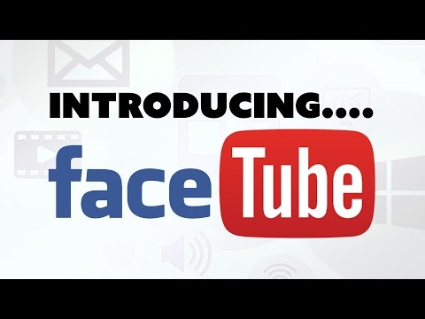 YouTube Becomes FACEBOOK?- The Know Tech News