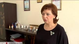 В Северске от работы отстранены 45 преподавателей