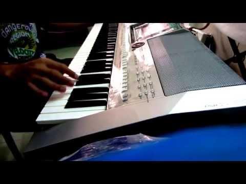 Đàn Organ Hướng Dẫn Sử Dụng Đàn Organ S910 Phần 1