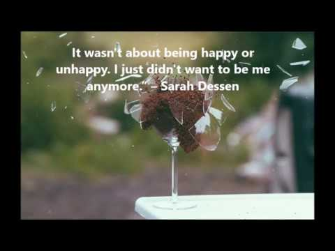 Quotes About Going Through Divorce Youtube
