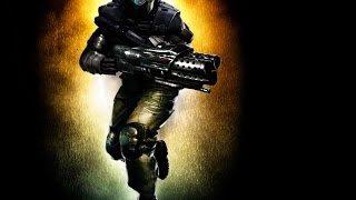 F.E.A.R. First Encounter Assault Recon PC Gameplay HD