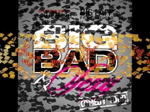 Big Bad and Sexy Comedy Tour Promo Video.wmv