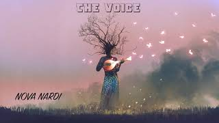 NOVA NARDI  - The Voice