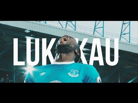 Romelu Lukaku 2017 | 2016/2017 | GOAL SCORING MACHINE || HD