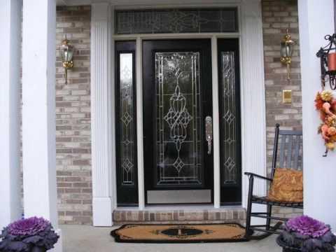 black external door furniture design ideas youtube