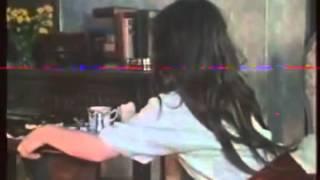 Repeat youtube video Film chrétien : Le secret de la clairière !