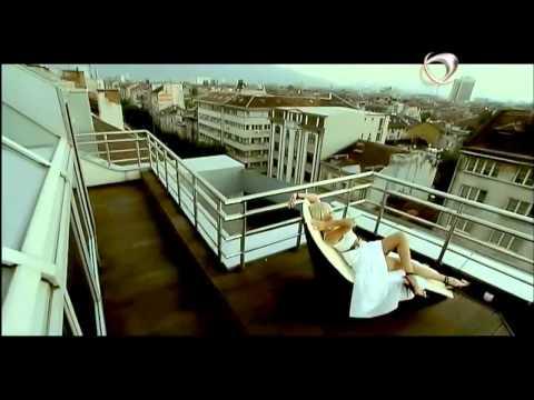 Alisia - Chao, Edi Koi si _ Lqtno Vreme (HQ Official Video)