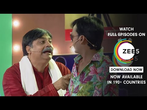 #Entertainment Ke #Mela - #Bhojpuri #ComedyScene | Episode 24 | #BestScene