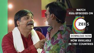 bhojpuri hits video