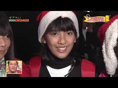 JKT48 & Nogizaka46 @ Seyanen!