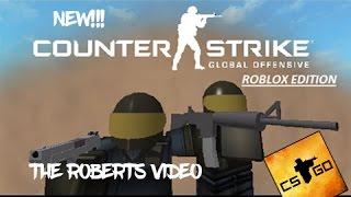 видео Бесплатные скины CS:GO - Free skins CS GO