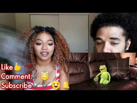 The Tea Spilt | This Is a Commentary Kermit Goes To Therapy Reaction