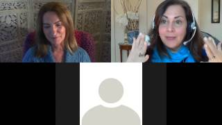 Messages from the Angels with Lorna Byrne & Kathy Caprino