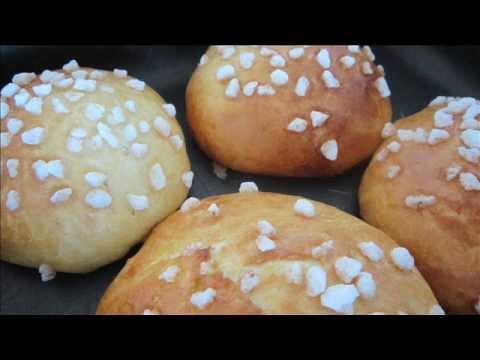 brioche-au-sucre-perle