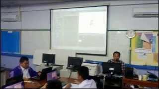 teachcom