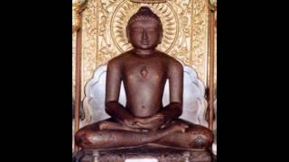 Mahaveer ka Maha Mantra