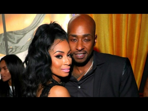 Karlie redd dating in Sydney