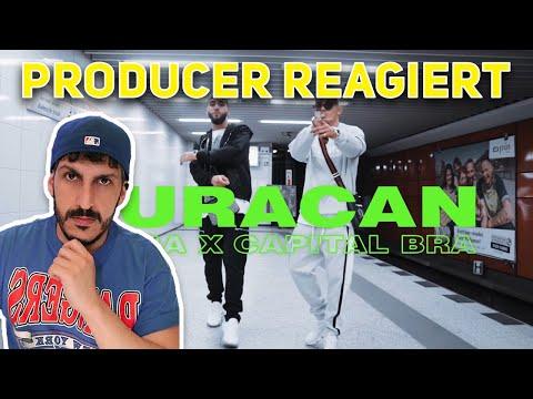 producer-reagiert-auf-samra-&-capital-bra---huracan