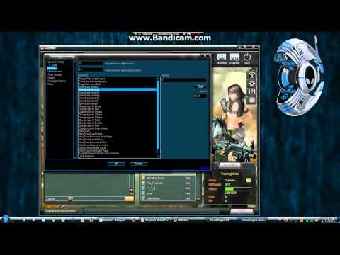Cso Hack Speed No Lag Download [2012]