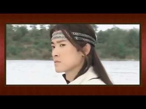 Vietsub MV 任泉古装系列 Tổng hợp phim cổ trang Nhậm Tuyền pt.3