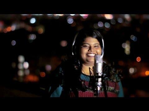 Kinara - Shankar Tucker (ft. Mugdha Hasabnis & Amit Mishra) (Original) | Music Video