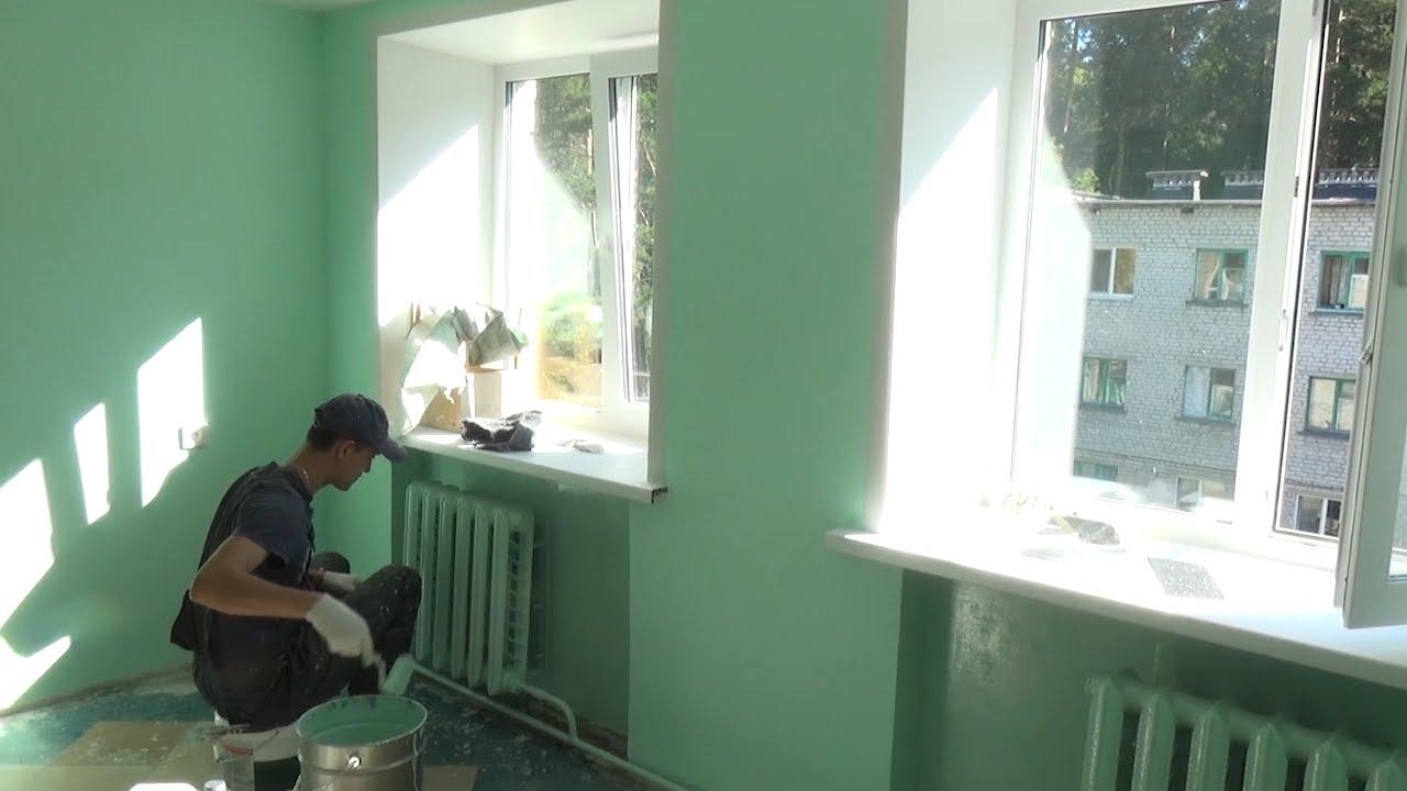 Дом интернат для престарелых и инвалидов г димитровград пансионат для пожилых в жуково