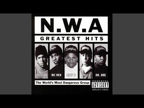 nwa if it ain t ruff mp3 download