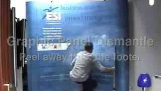 Exhibition Stall Designs Company In Mumbai,india,exhibition,event Management Supplies,mumbai