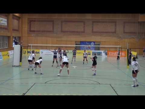 20170319 SVS Post Klagenfurt 3 0 Wien D1
