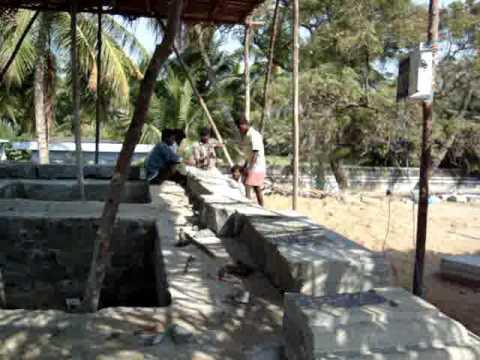 muthur temple 12022009