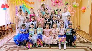 видео Фотограф на детский праздник в Балашихе