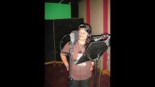 k yo maya ho (B-8Eight) cover song by we 3A's
