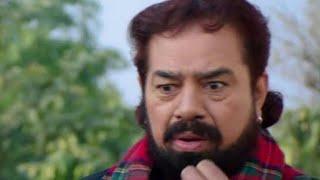 Full Punjabi Comedy Scene 2019 | BN Sharma | Best comedy scene  | Mahindra Films International