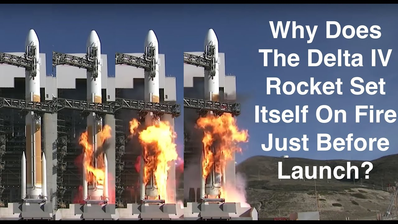 Alternative Rocket Fuels | Ricochet