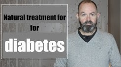 hqdefault - Dfi Diabetes Ireland