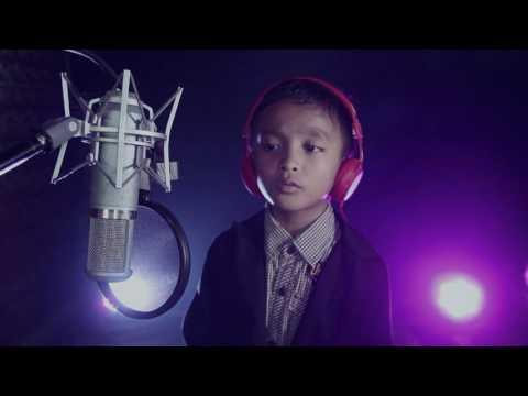 Vadil NauE - ayo sekolah (official Studio)
