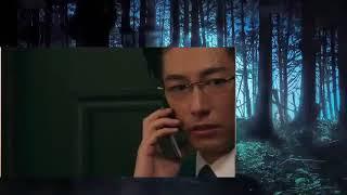 キャスト:織田裕二、土屋太鳳、ディーン・フジオカ、宮尾俊太郎、真飛...