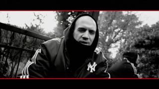 [VIDEO] Esref - Rest kennts eich ghoidn (prod. by PMC Eastblok) ► A Hackla Du Wappla ◄