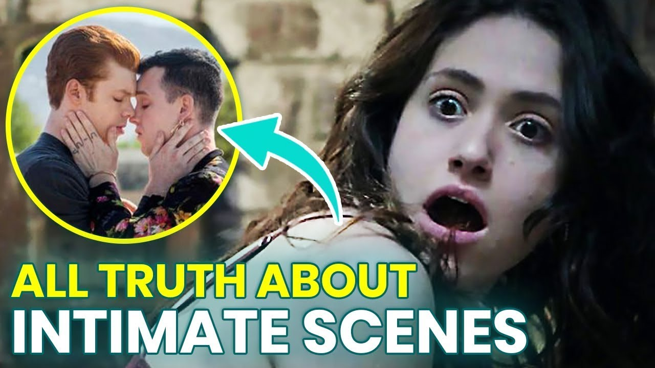 Download Secrets About Shameless Fans Need To Know! |🍿OSSA Movies