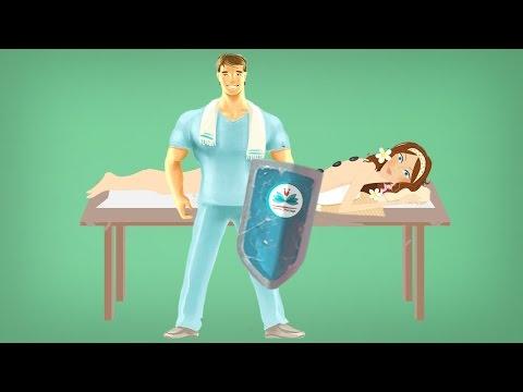 ГЛАВА 15 Хирургия органов системы / Руководство по