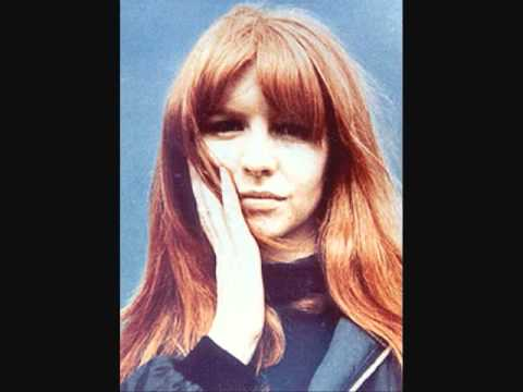 Jane Asher- You