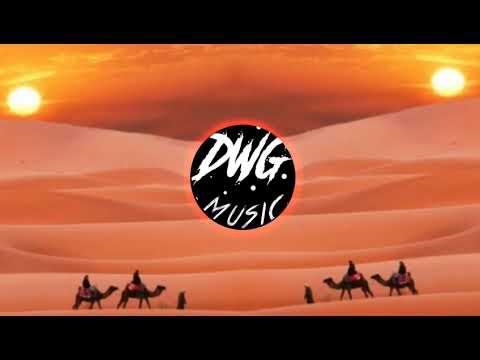 Inna - Hot (Sound Rush Music Remix)